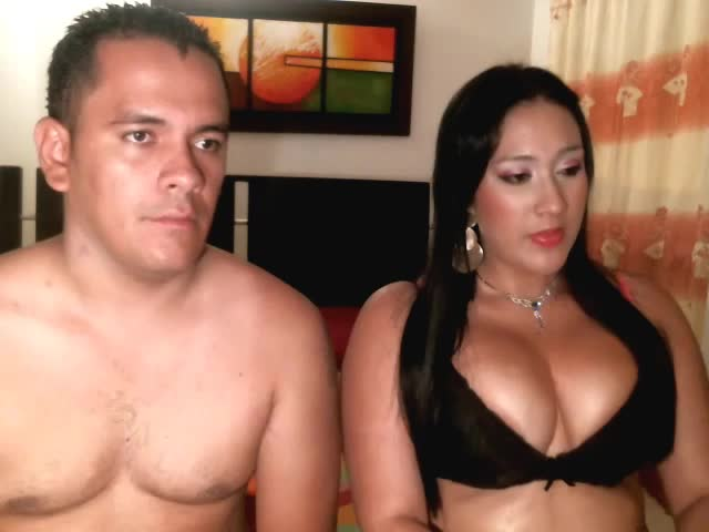 Live sex couple orgiasexual
